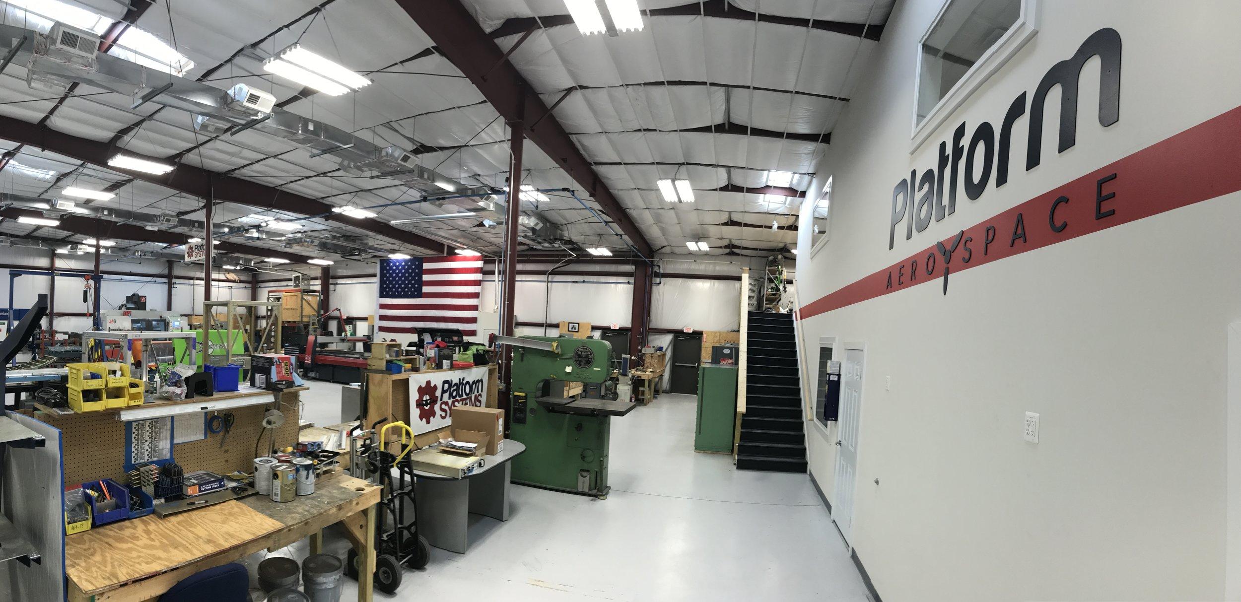 01_Platform Aerospace Machine Shop Floor.JPG