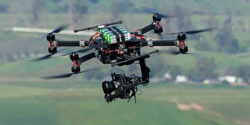 02_drone1_gd.jpg