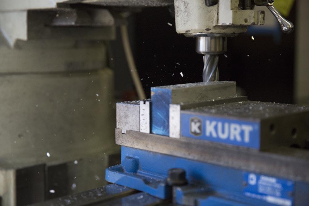 03_Platform Aerospace Drill Press.jpg
