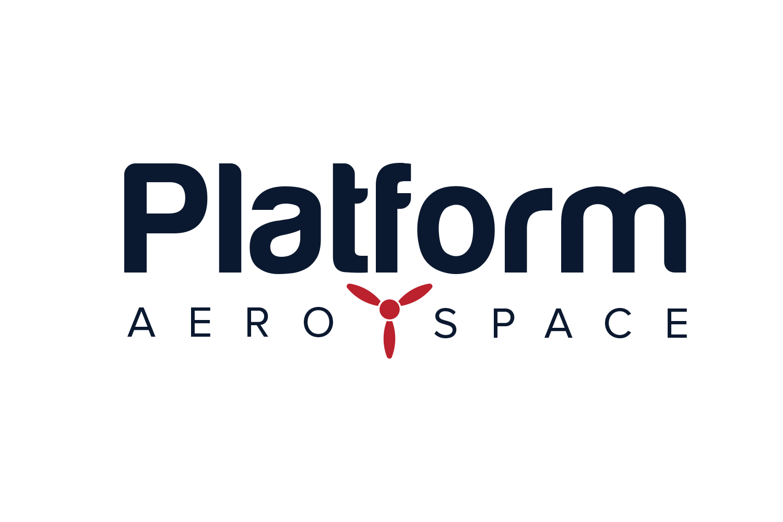 Platform Aerospace Logo Color.png