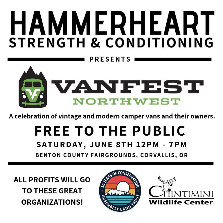 Hammerheart VF.png