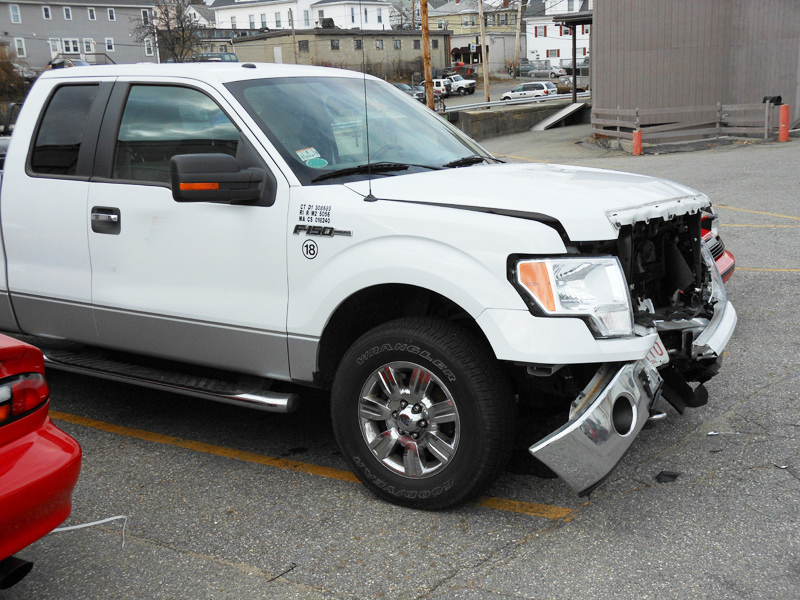 collision-repair-waltham-ma-2.jpg