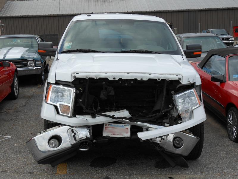 f-150-front-end-damage-repair-1.jpg