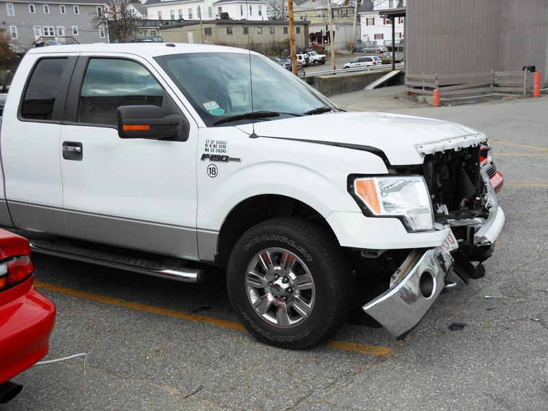 f-150-front-end-collision-repair-2.jpg