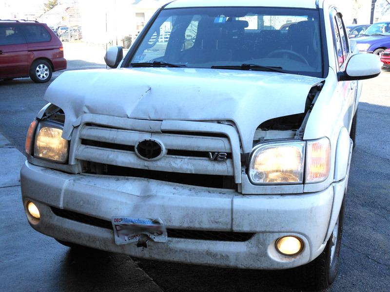 tundra-collision-repair-1.jpg