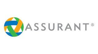 assurant-service-protection-advantage_logo_16468_widget_logo.png