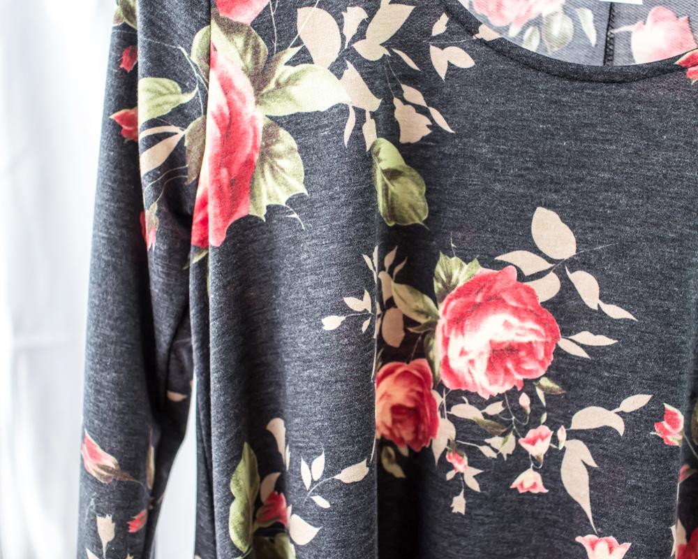 design_blossoms-3904.jpg