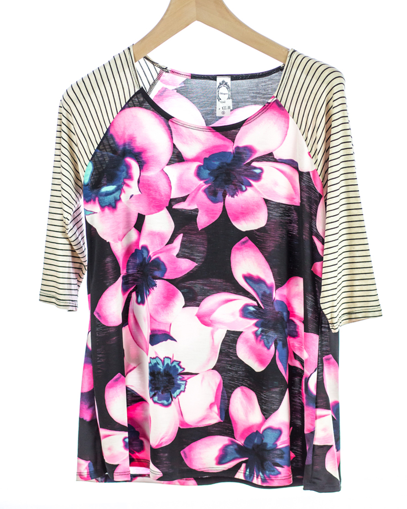 design_blossoms-4113.jpg