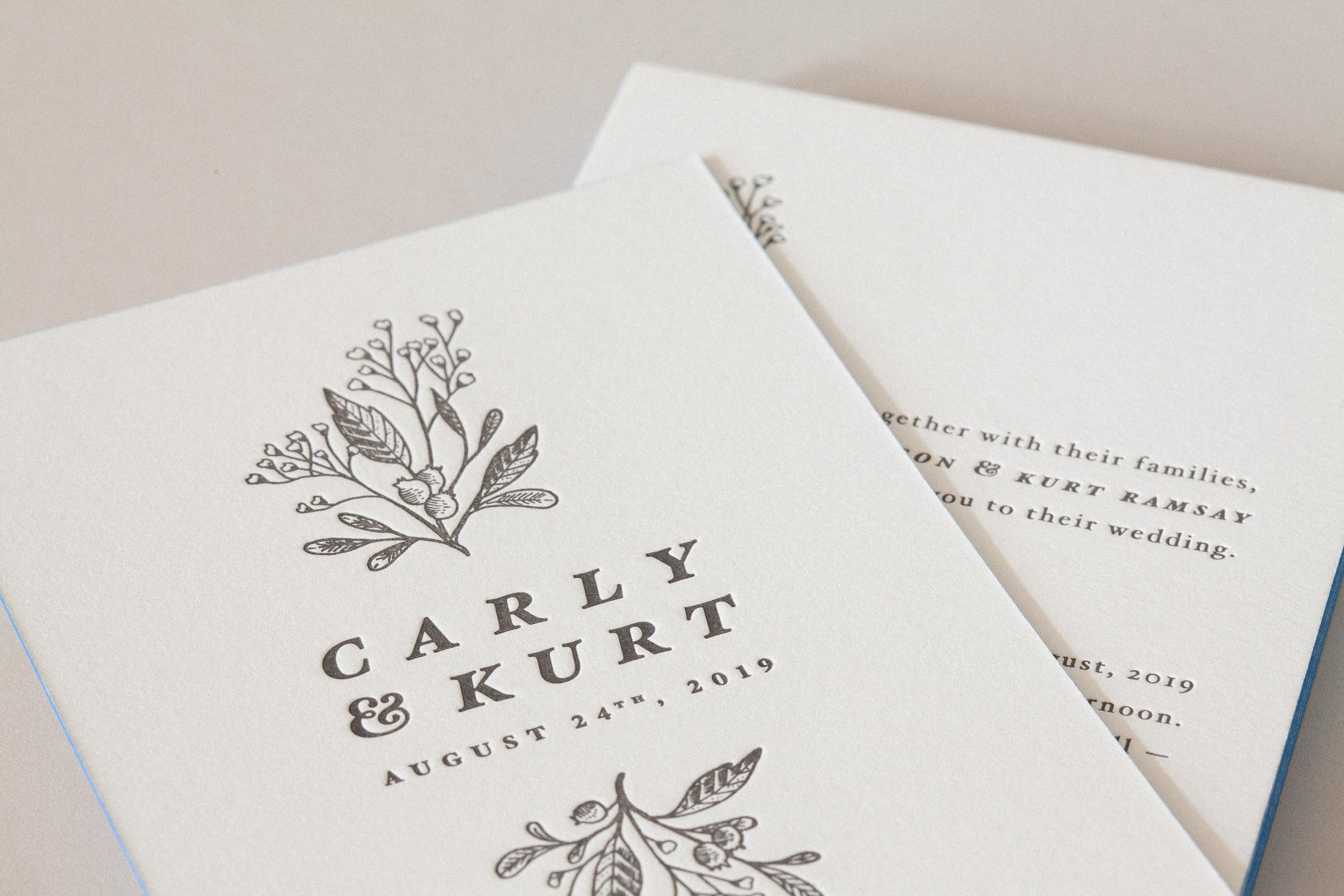 Carly&Kurt-1.jpg