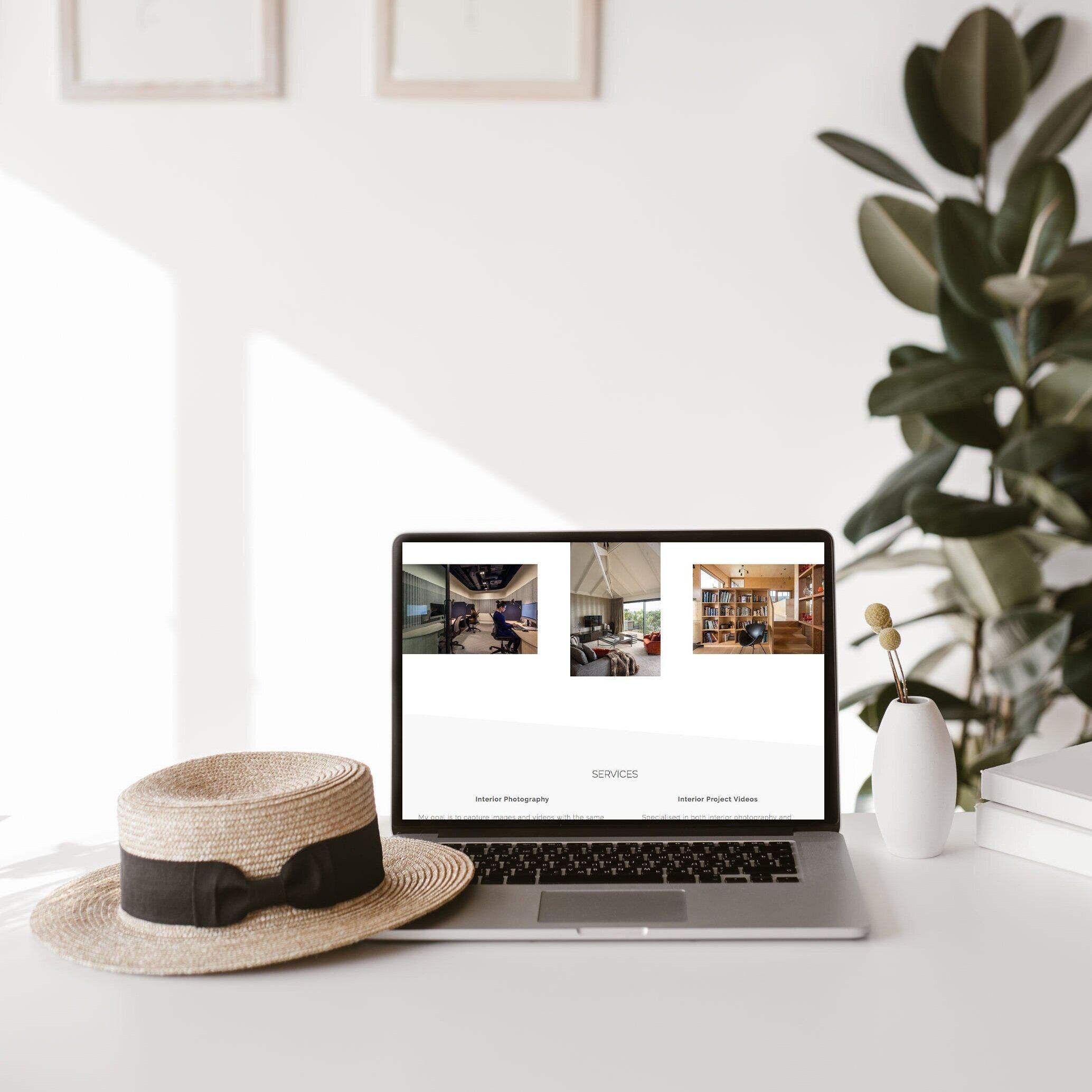 swellstation-webdesign-photographer.jpg