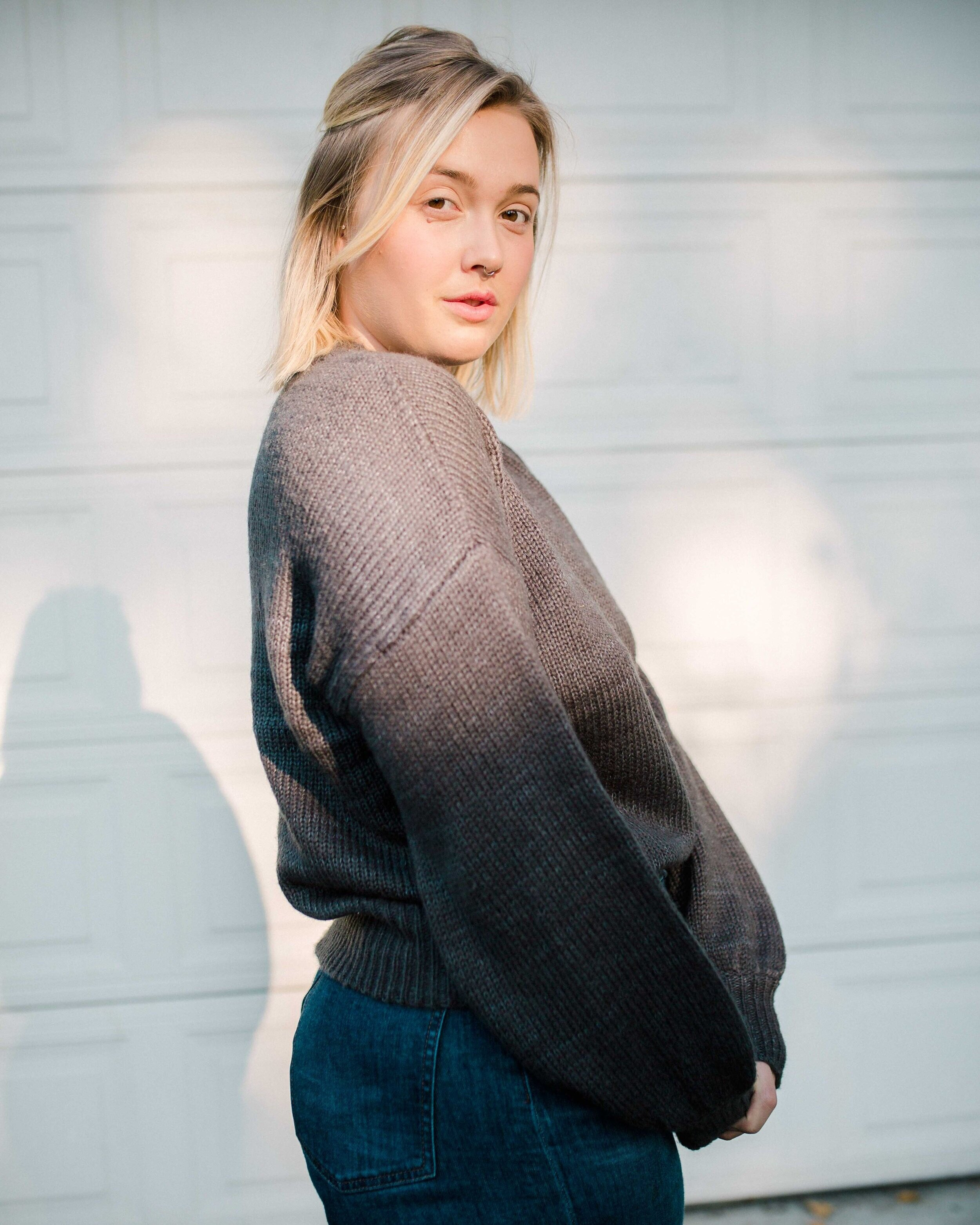 new-in-knitwear-bonjour-coley-1.jpg