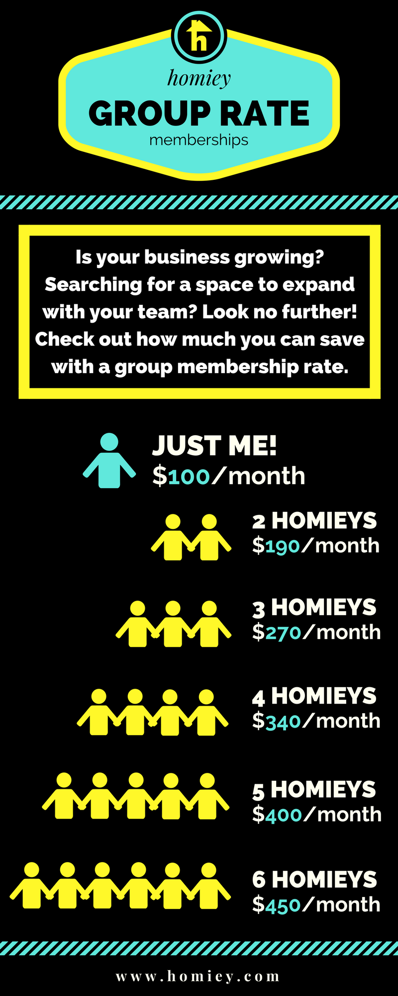 group rates (1).png