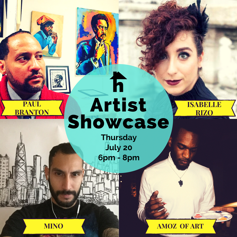 Summer_Artist_Showcase