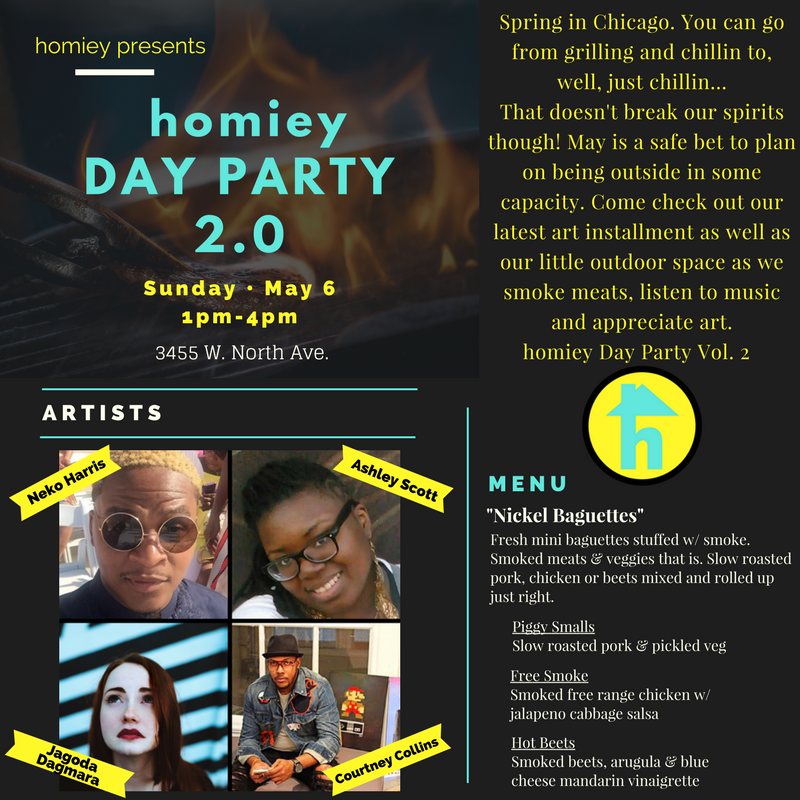 homiey DAY PARTY 2.0 (1).png