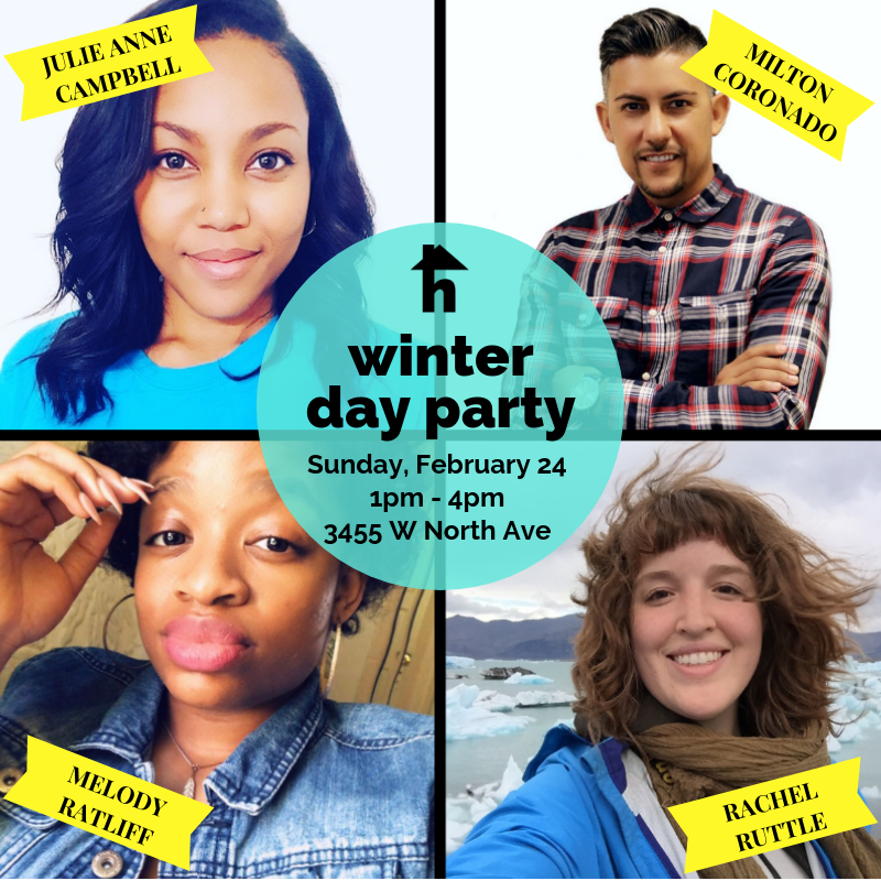 winter_day_party.png