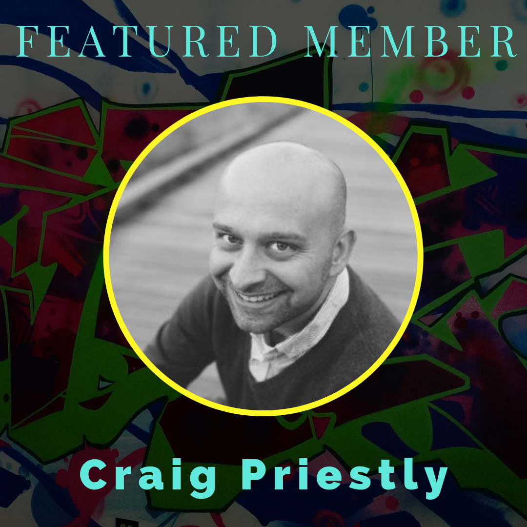 Featured Member_Craig.png