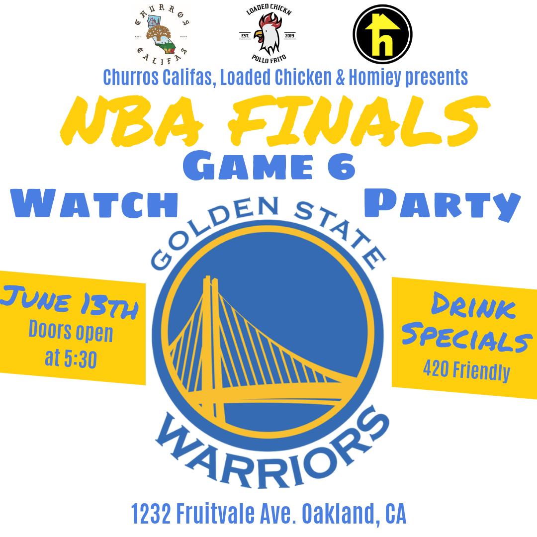 NBA Finals 2 (1).png