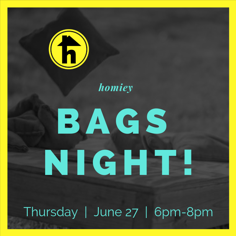 homiey BAGS NIGHT!.png