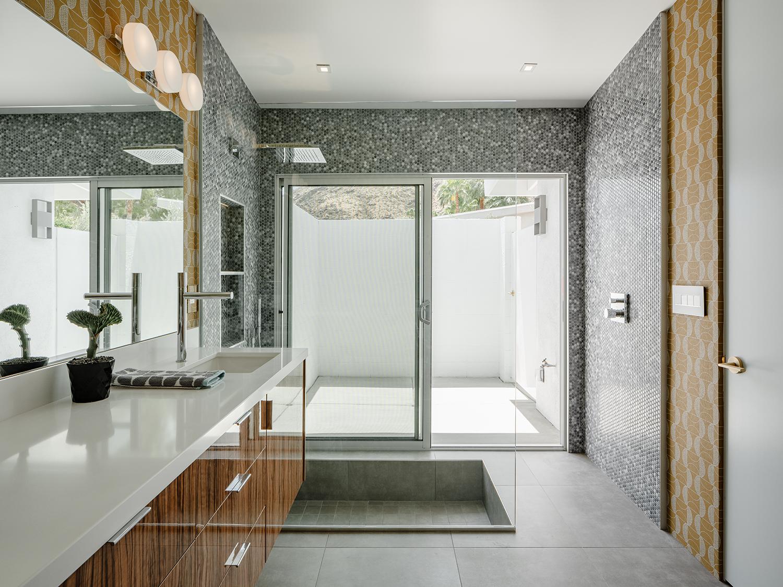 Master-Bath-2.jpg
