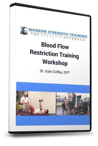 Modern Strength Training Online Workshop