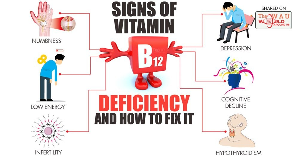 vitamin b12 injections.jpg