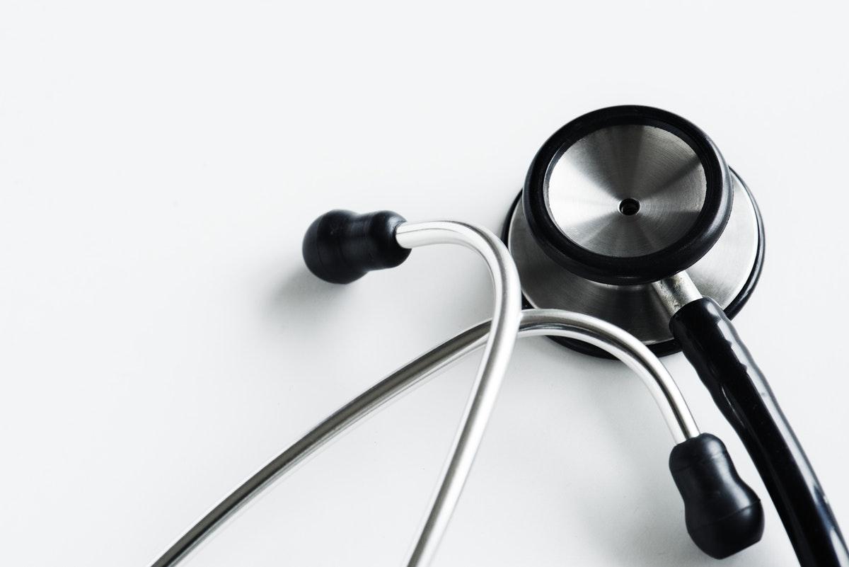 shift in functional medicine.jpg