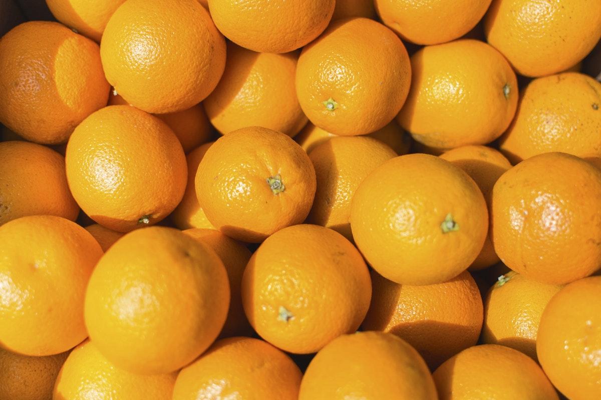 Does Vitamin C Help Adrenal Fatigue.jpg