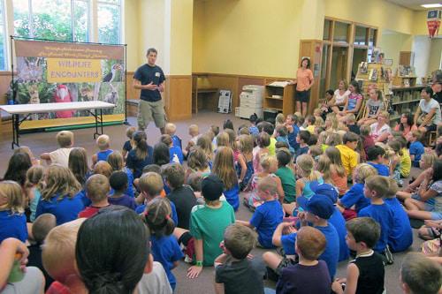 wildlife-encounters-summer-reading-program.jpg