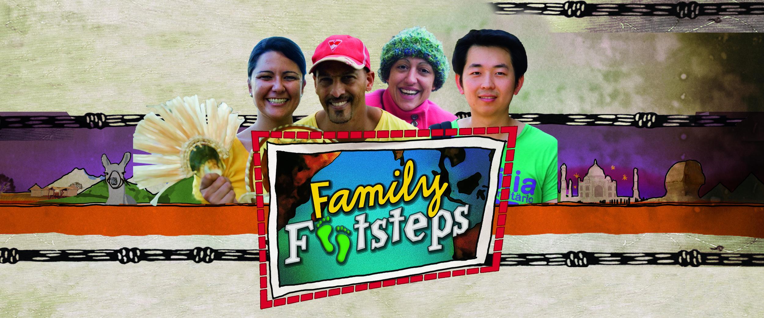 family footsteps website.jpg