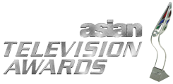 Asian-Television-Awards-2.png