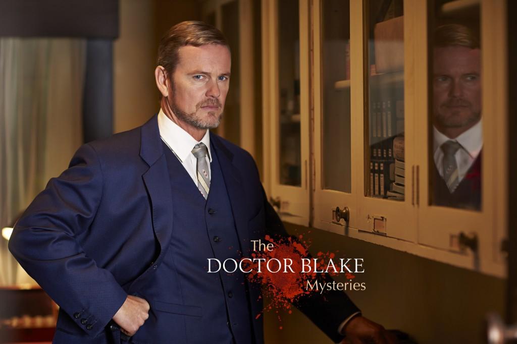 BLAKE-is-back-1024x682-1.jpg