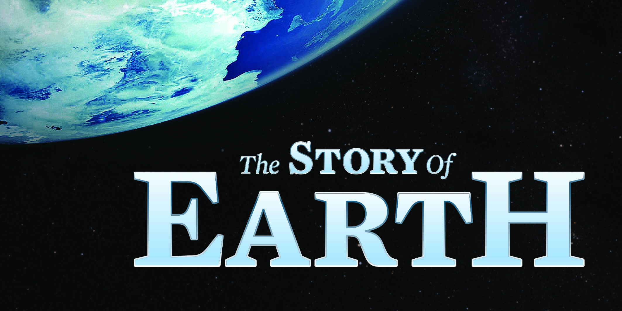 Story of earth header.jpg