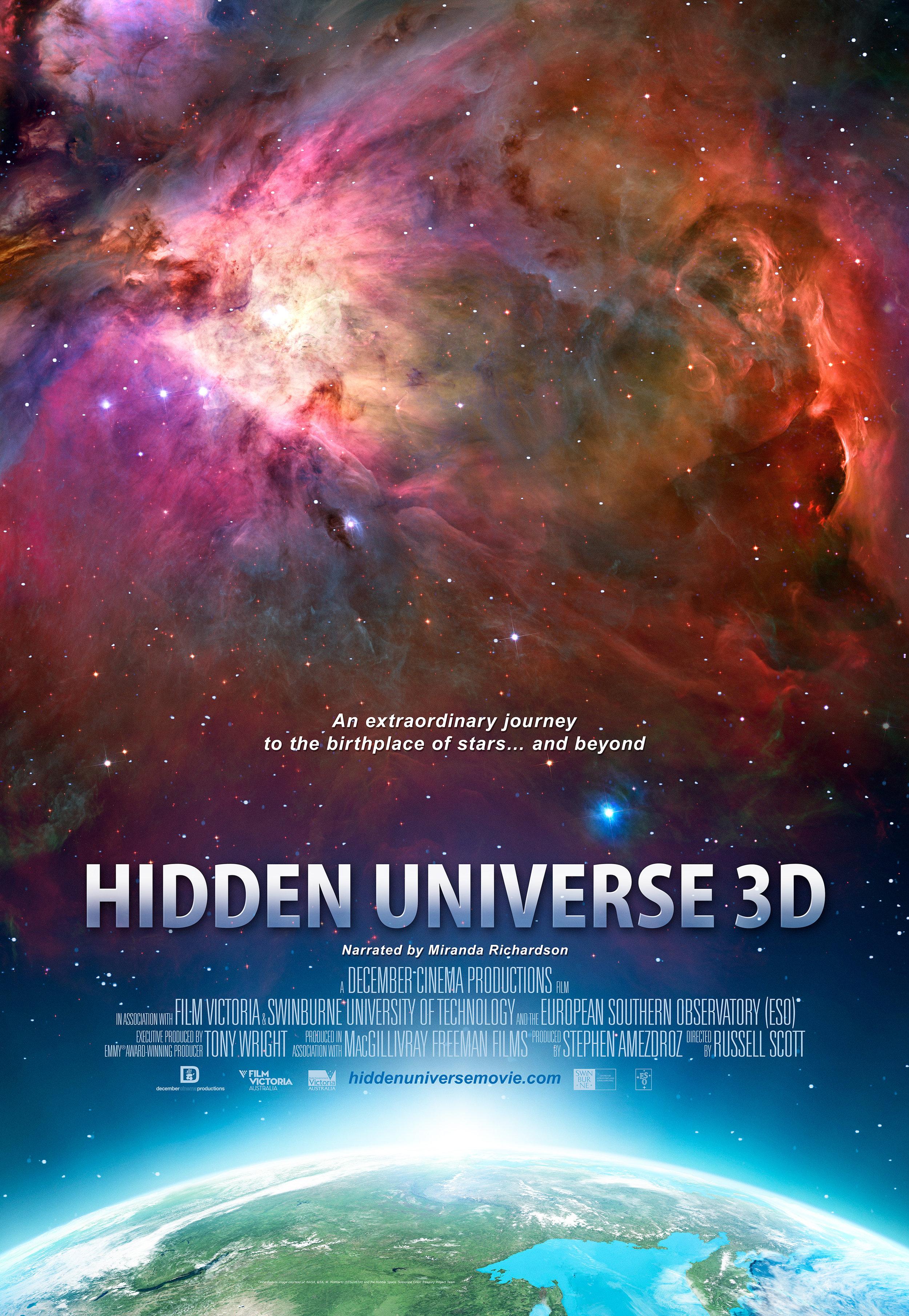 testHIDDEN UNIVERSE 3D poster.jpg