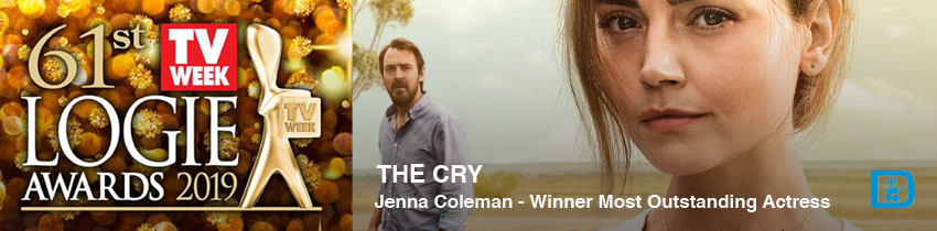 The_Cry_Logie_Email_Banner.jpg