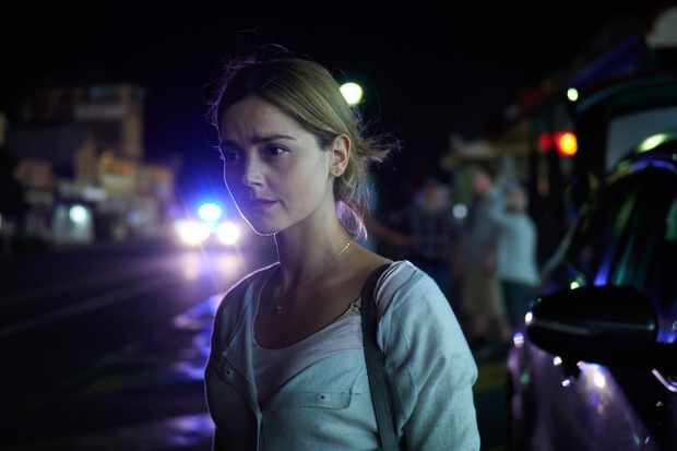 Jenna-Coleman-in-The-Cry-BBC-One-30th-Sept-9pm-c34fc03.jpg