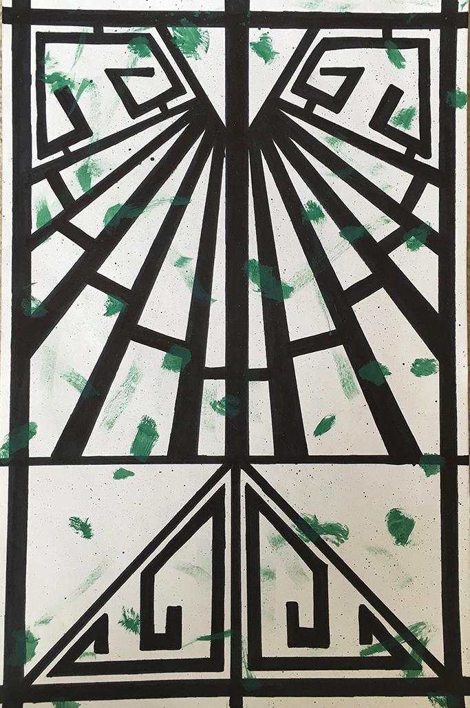 Door_green.jpg