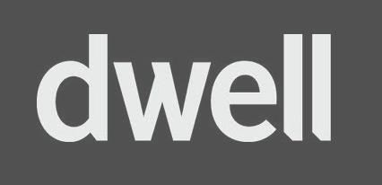 Dwell-Logo-Grey.jpg