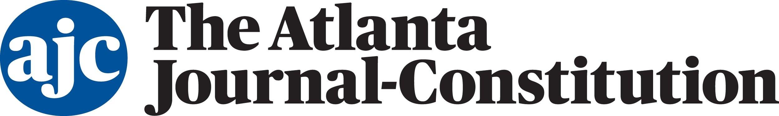 Atlanta-Journal-Constitution.jpg