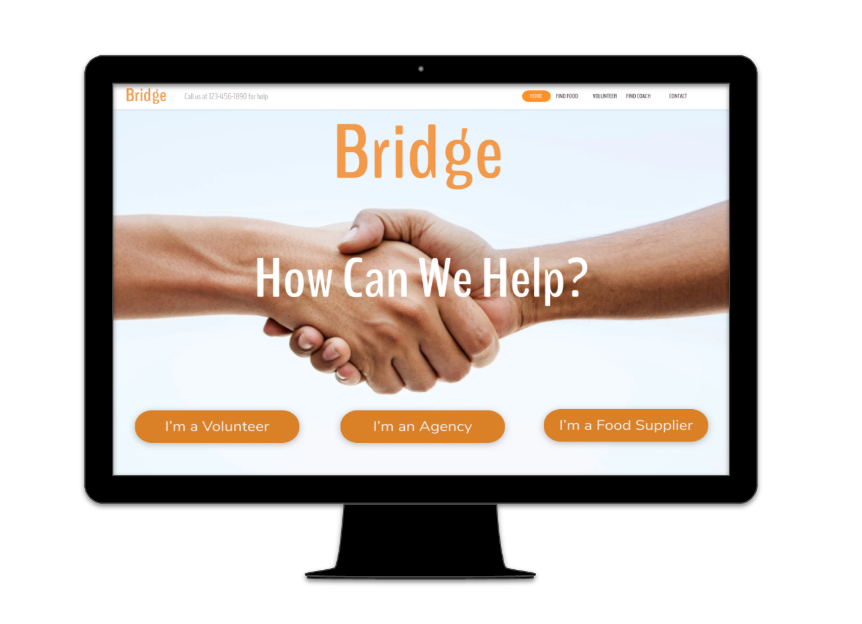 bridge homepage.png