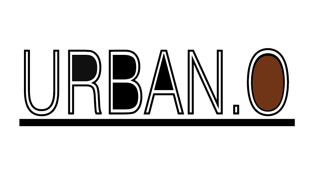 logo urban o.png