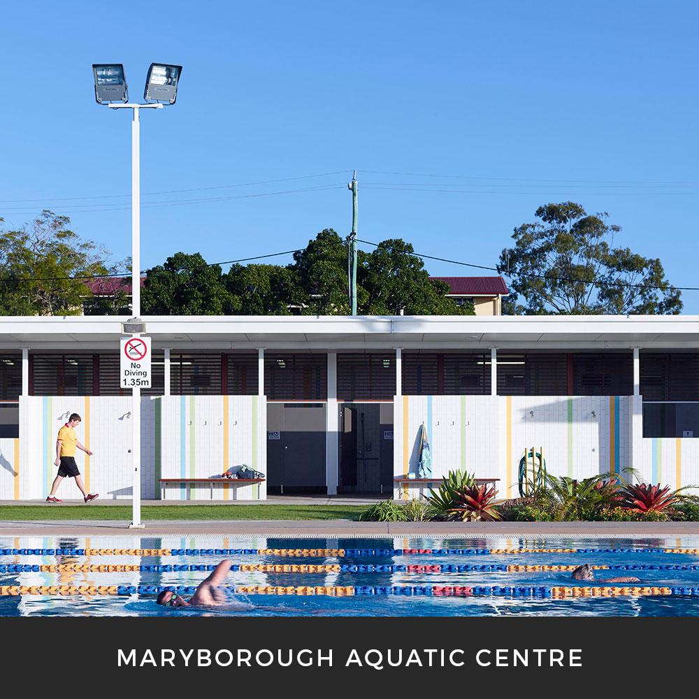 Sporting Facility Design