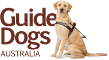 Guide Dogs Australia_logo.png