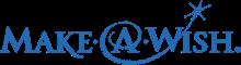 Make-A-Wish-Foundation-logo.png