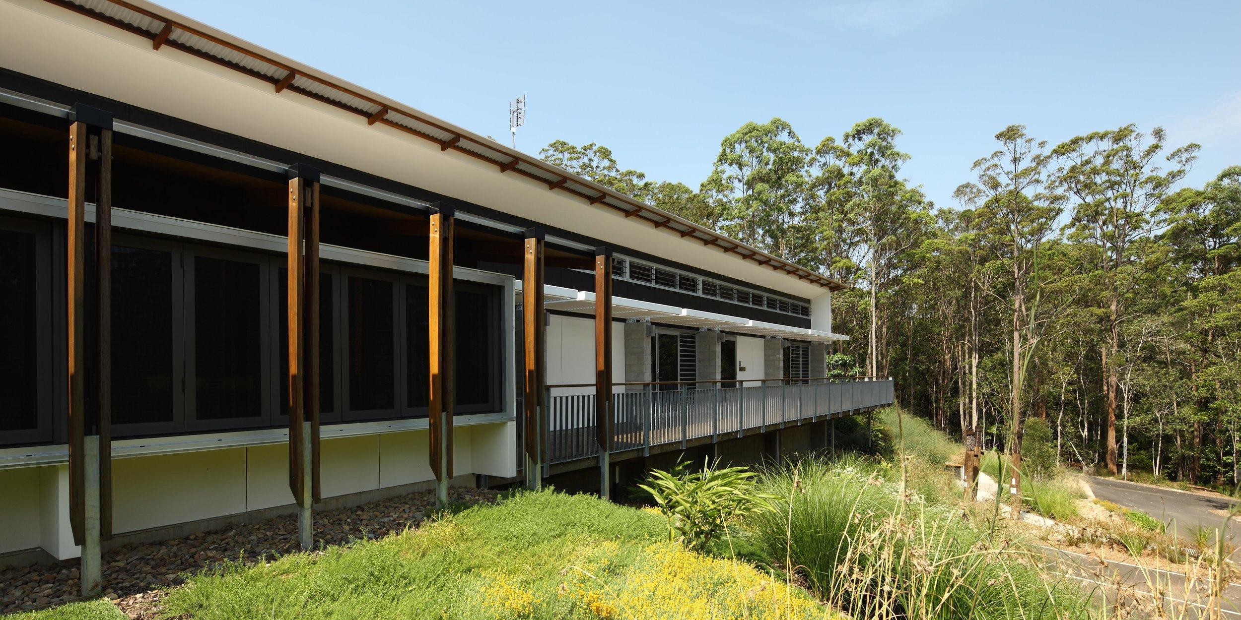 Maroochy-Botanic-Gardens-Guymer-Bailey-Architects-07.jpg