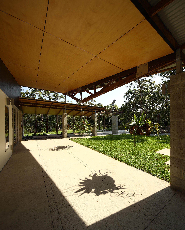 Maroochy-Botanic-Gardens-Guymer-Bailey-Architects-11.jpg