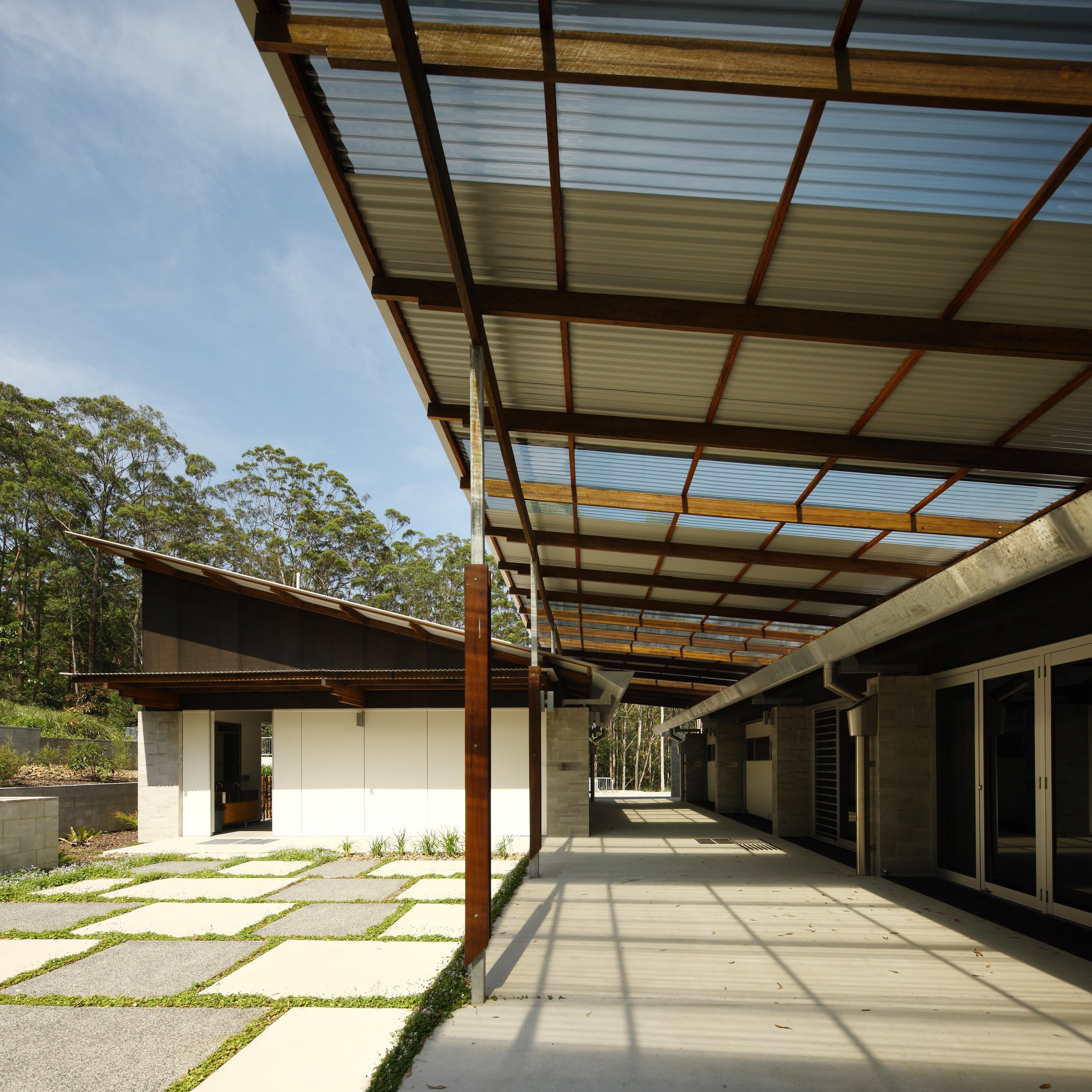 Maroochy-Botanic-Gardens-Guymer-Bailey-Architects-12.jpg