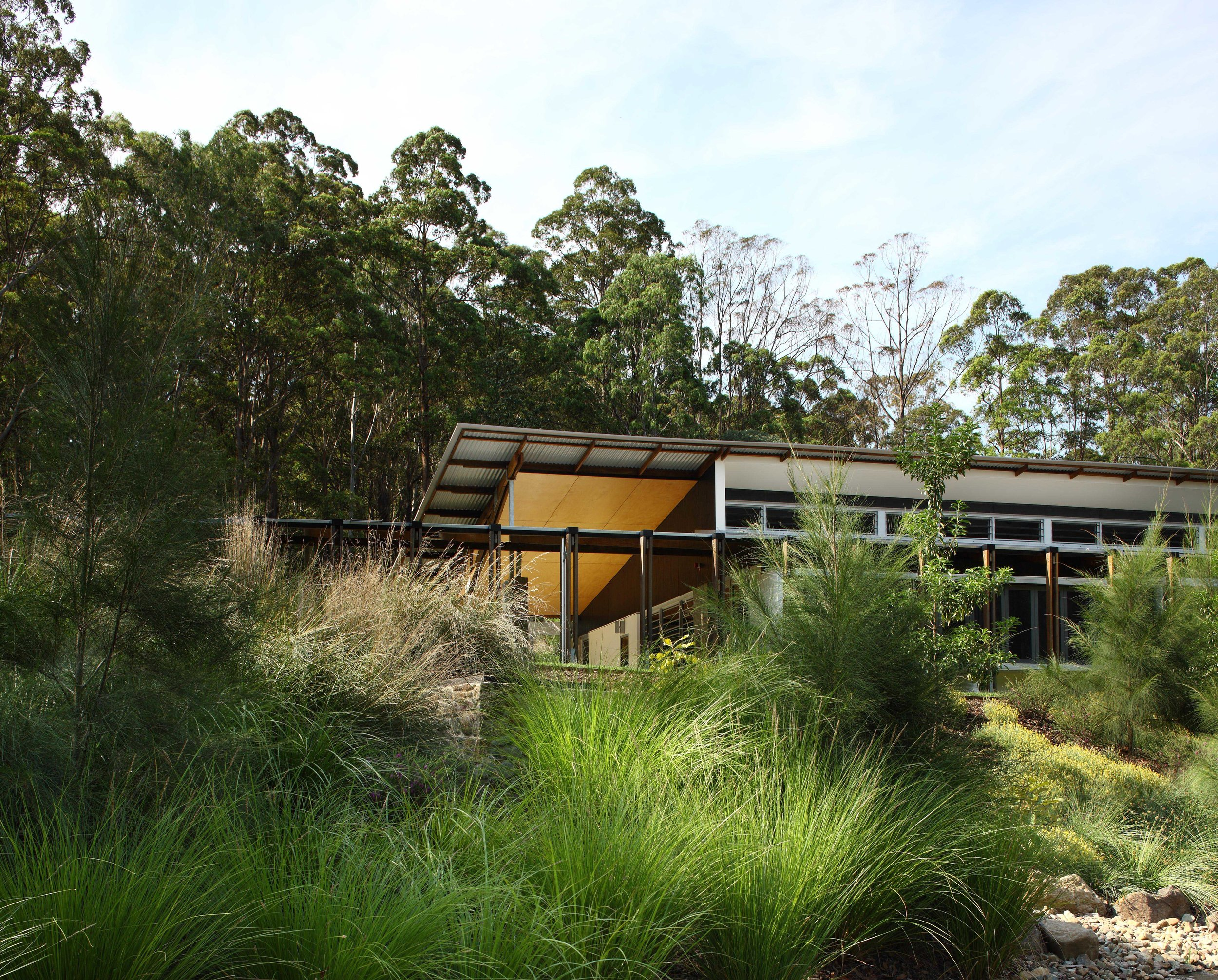 Maroochy-Botanic-Gardens-Guymer-Bailey-Architects-01.jpg