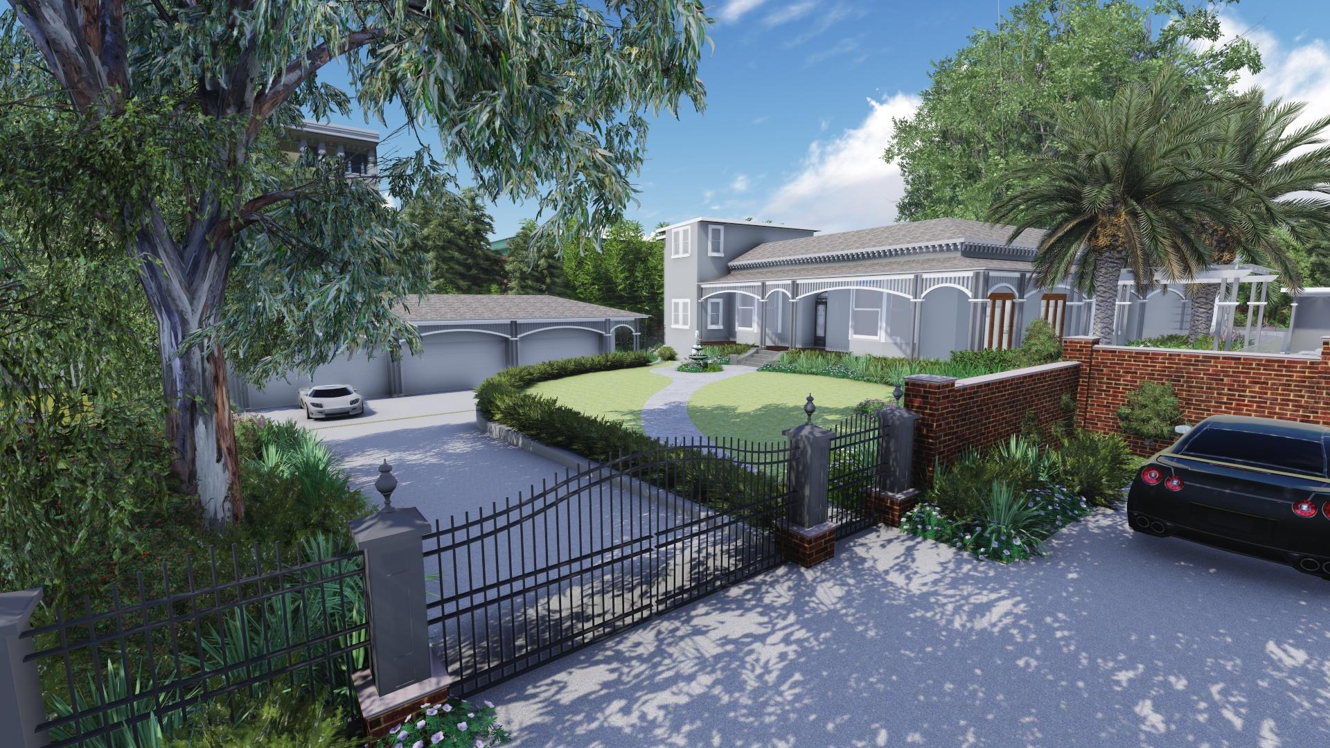 Punt-Road-Residence-Guymer-Bailey-Landscape-01.jpg
