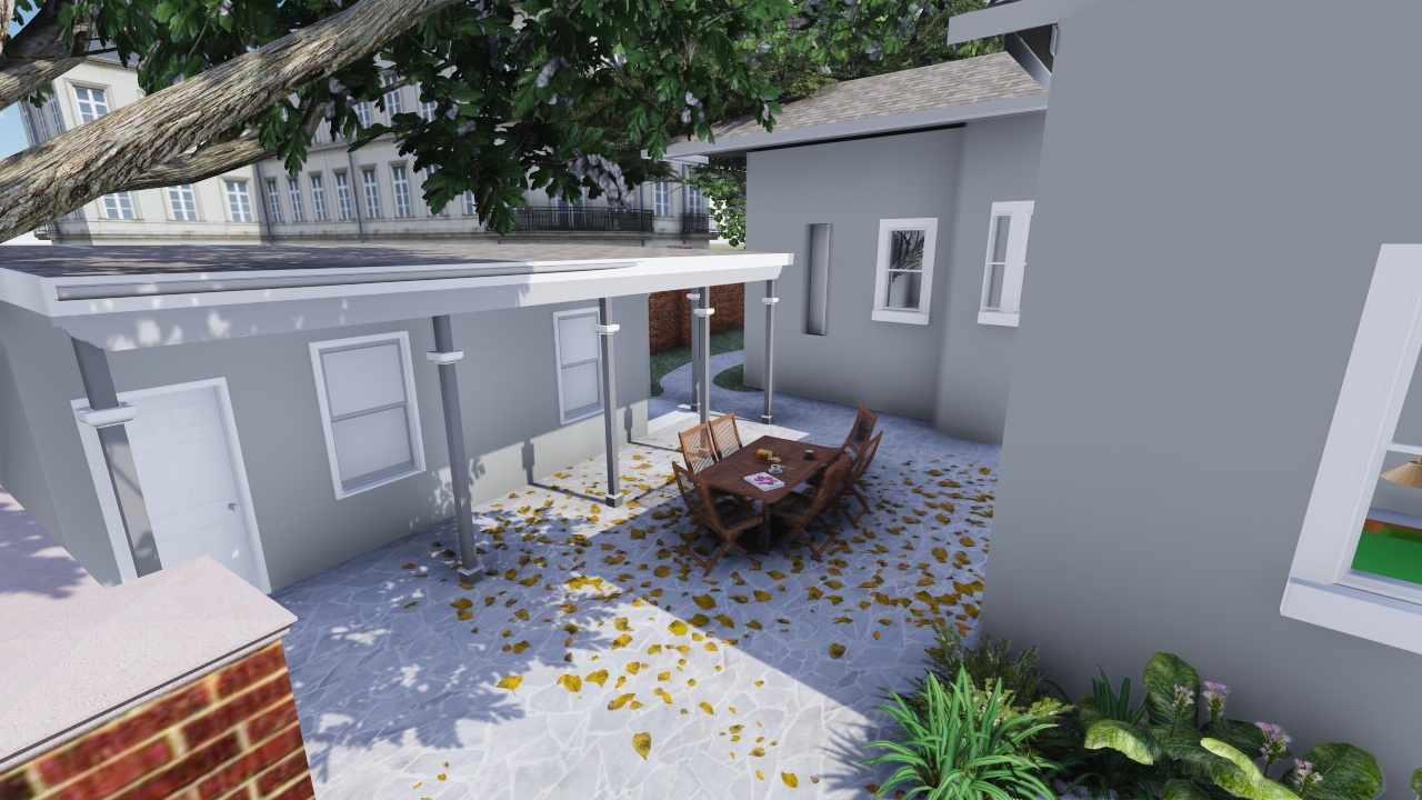 Punt-Road-Residence-Guymer-Bailey-Landscape-05.jpg