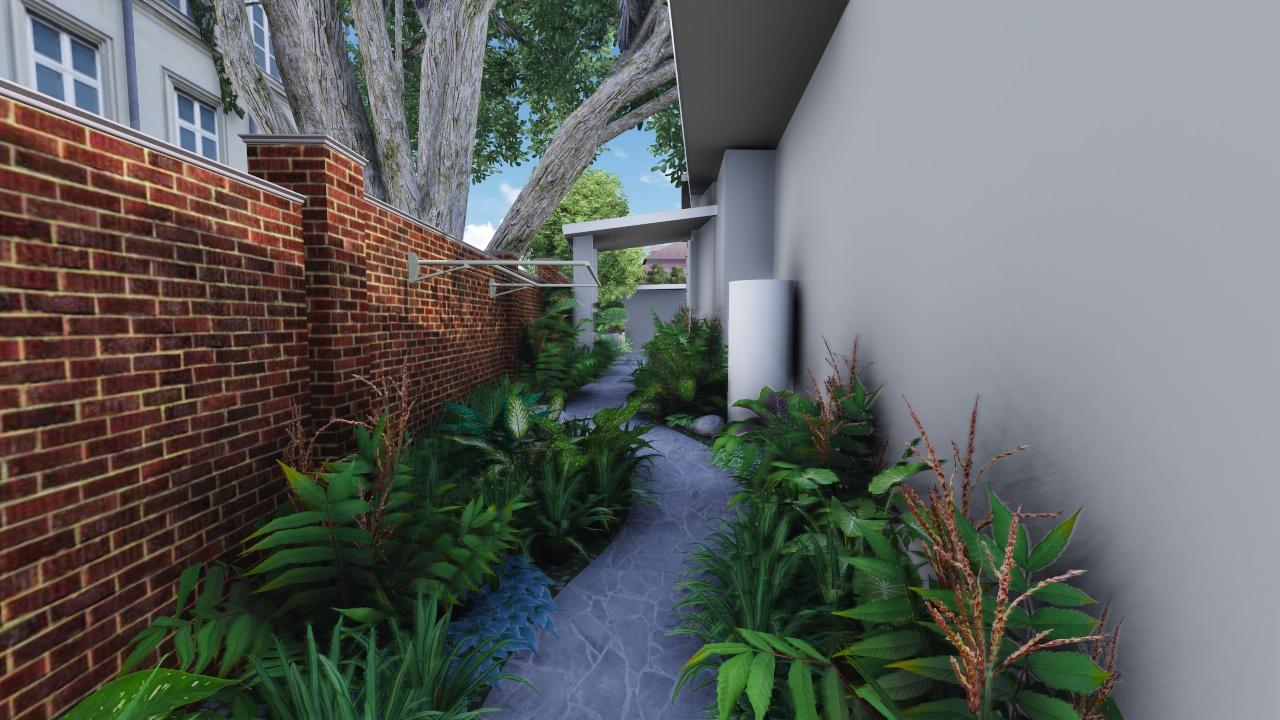 Punt-Road-Residence-Guymer-Bailey-Landscape-06.jpg